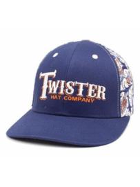 Twister Hat Company Pet