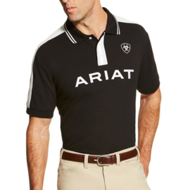Ariat New Team Polo