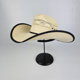 Ranger Company Eldorado (Black Lining)