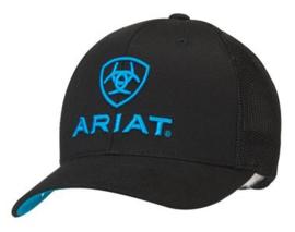 Ariat Flexfit Zwart S/M