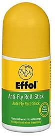 Effol Anti-Fly Roll-Stick