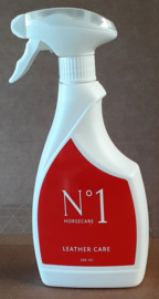 N°1 Leather Care