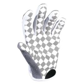 Handschoenen No Leaf Capita Silver