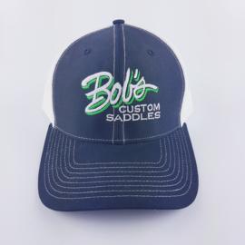 Bob's Zwart/Groen