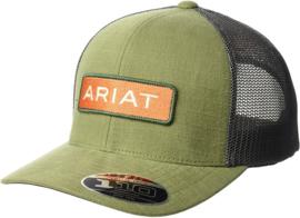 Ariat  Pet