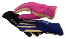 Handschoenen Cattleman's