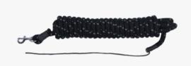 QHP Leadrope 6.8m