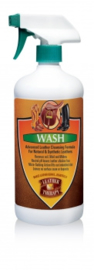 Leather Therapy Washh - 473ml