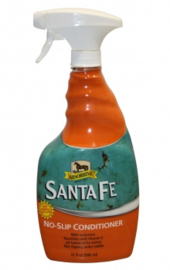 Absorbine SantaFe - 946ml