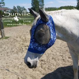 Sunville Vliegenmasker FULL