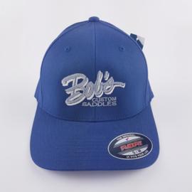 Bob's FLEXFIT Blauw S/M