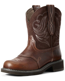 Ariat Fat Baby Dapper