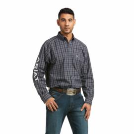 Ariat Pro Series Team Raimo Classic Fit Shirt