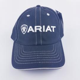 Ariat Zwart