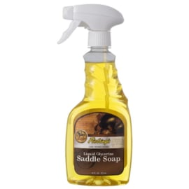 Fiebing's Liquid Glycerine Zadel Zeep - 473ml