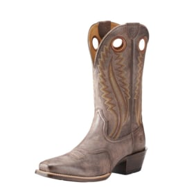 Ariat High Desert