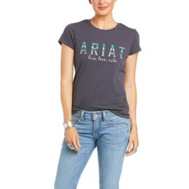 Ariat REAL Oasis T-Shirt