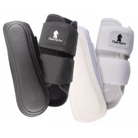 Classic Equine Air Wave Splint Boots
