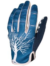 Handschoenen No Leaf Capita Sky