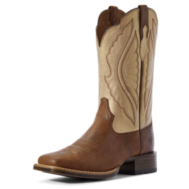 Ariat Prime Time Pop Gold
