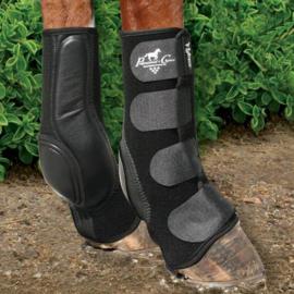 Professional's Choice Skid Boots Ventech Standaard