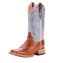 Ariat Prime Time Gingersnap