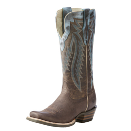 Ariat Futurity Western Boot