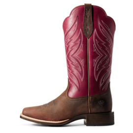 Ariat Pinnacle
