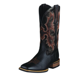 Ariat Tombstone Black