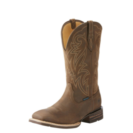 Ariat Tombstone H2O