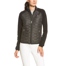 Ariat Could 9 Jacket