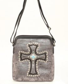 Blazin Roxx Cross Body