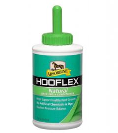Absorbine Hooflex Natural - 444ml