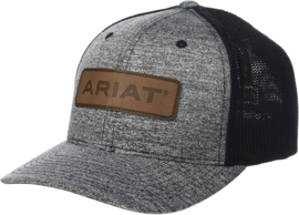 Ariat Grijs FlexFIT (S/M)