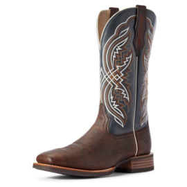 Ariat Double Kicker