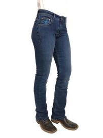 OSWSA Jeans Clare (Lengte: 34)