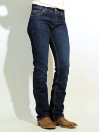 OSWSA Riding Jeans Annie Straight