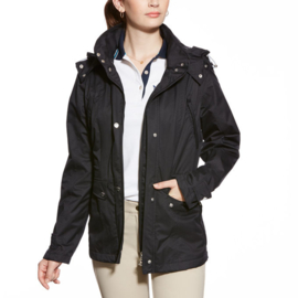 Ariat Burney WP Parka