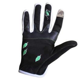 Handschoenen No Leaf Capita 3.0 Dark