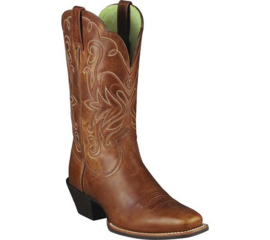 Ariat Cowboy Legend