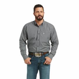 Ariat Pro Series Kaden Fitted Shirt