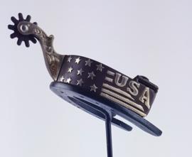 Sporen Unisex USA