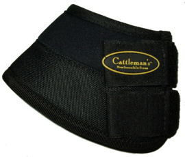 Cattleman's Bell boots Neopreen