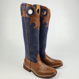 Hanton Cavalier High Boots