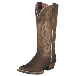 Ariat Crossfire Caliente