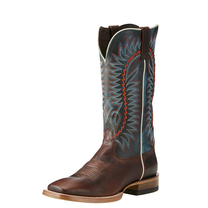 Ariat Rentless Elite