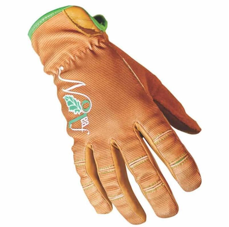 Handschoenen No Leaf Hamatum 2.0