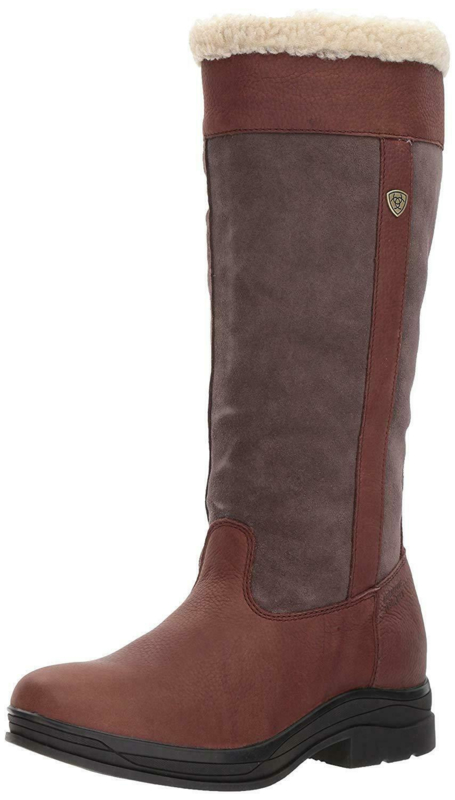 Ariat Windermere FUR