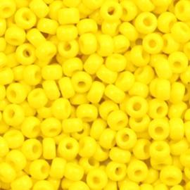 Miyuki 3mm, yellow