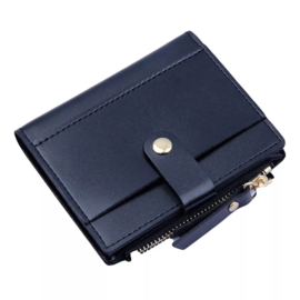 Little wallet, black